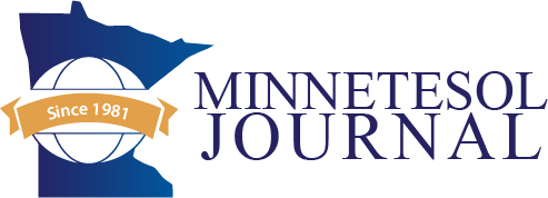 MinneTESOL Journal