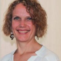 Jen Ouellete-Schramm's picture