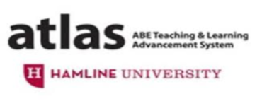 10 Years of ATLAS: Enhancing Instruction and Cultivating Leaders in Adult Education