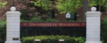 Celebrating Fifty Years of ESL at the University of Minnesota (1968-2018)