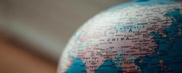 Take your ESL Expertise Overseas