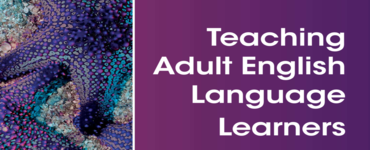 """Book review of """"Teaching adult English language learners: A practical introduction"""""""