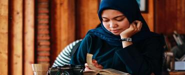 """Book review of """"Engaging Muslim students in public schools: What educators need to understand"""""""