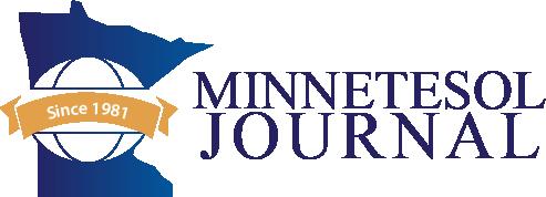 MinneTESOL Journal