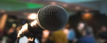 Teaching suprasegmentals within a task-based framework to improve speaking skills